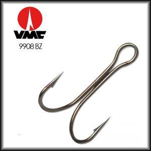 VMC-9908-2-0