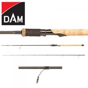 DAM-Pergető-bot-3-m-56112