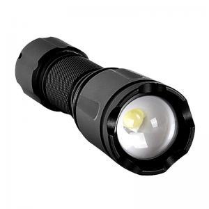 NEDES-kézi lámpa-FL01
