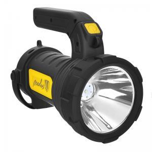 NEDES-tölthető-kézi-lámpa-FS01R