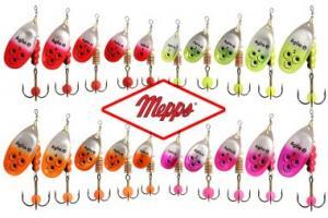 MEPPS-ANGLIA-E-PIROS-4