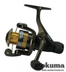 OKUMA-DRGR-25-RD