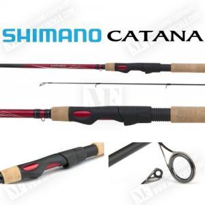 Shimano-CATANA-SCATEX-270-XH