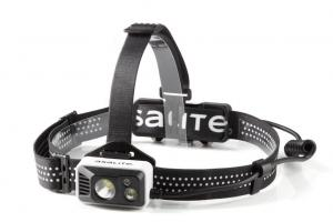 ASALITE-Akus-lámpa-6820