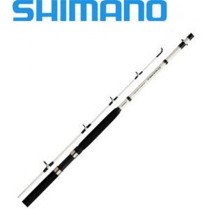Shimano BOAT-270-XXH