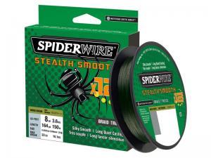 Speder Wire-Smooth-0,40