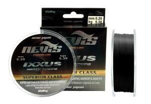 Nevis Ixxus Match 0.165