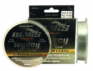 Nevis Legacy Feeder 300m 0.30