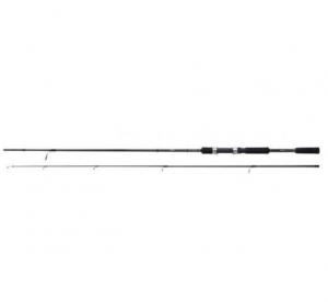 Shimano FX XT 210m 10-35gr két részes pergető bot