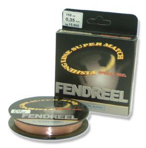 Colmic - Fendreel-0-40