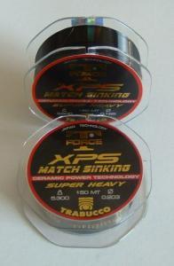 Trabucco - TForce XPS Match Sinking 16