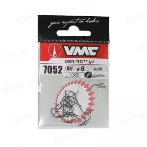VMC 7052 BN 08